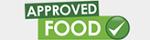 Approved Food, FlexOffers.com, affiliate, marketing, sales, promotional, discount, savings, deals, banner, bargain, blog