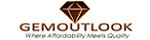 Gemoutlook, FlexOffers.com, affiliate, marketing, sales, promotional, discount, savings, deals, banner, bargain, blog