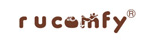 Rucomfy Bean Bags, FlexOffers.com, affiliate, marketing, sales, promotional, discount, savings, deals, banner, bargain, blog