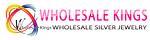 Wholesale Kings, FlexOffers.com, affiliate, marketing, sales, promotional, discount, savings, deals, banner, bargain, blog