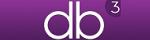 DB3 Online, FlexOffers.com, affiliate, marketing, sales, promotional, discount, savings, deals, banner, bargain, blog