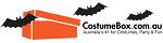 CostumeBox.com.au, FlexOffers.com, affiliate, marketing, sales, promotional, discount, savings, deals, banner, bargain, blog