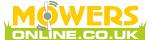 Mowers Online, FlexOffers.com, affiliate, marketing, sales, promotional, discount, savings, deals, banner, bargain, blog