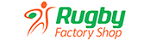 Rugby Factory Shop, FlexOffers.com, affiliate, marketing, sales, promotional, discount, savings, deals, banner, bargain, blog
