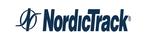 NordicTrack, FlexOffers.com, affiliate, marketing, sales, promotional, discount, savings, deals, banner, bargain, blog