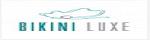 Bikini Luxe, FlexOffers.com, affiliate, marketing, sales, promotional, discount, savings, deals, banner, bargain, blog