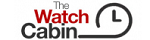 The Watch Cabin, FlexOffers.com, affiliate, marketing, sales, promotional, discount, savings, deals, banner, bargain, blog