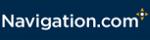 Navigation.com - HERE (US & CA), FlexOffers.com, affiliate, marketing, sales, promotional, discount, savings, deals, banner, bargain, blog