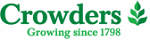 CROWDERS, FlexOffers.com, affiliate, marketing, sales, promotional, discount, savings, deals, banner, bargain, blog