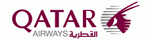Qatar Airways AU, FlexOffers.com, affiliate, marketing, sales, promotional, discount, savings, deals, banner, bargain, blog