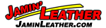 Jamin' Leather, FlexOffers.com, affiliate, marketing, sales, promotional, discount, savings, deals, banner, bargain, blog