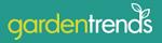 Garden Trends, FlexOffers.com, affiliate, marketing, sales, promotional, discount, savings, deals, bargain, banner, blog,