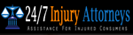 Personal Injury, FlexOffers.com, affiliate, marketing, sales, promotional, discount, savings, deals, banner, bargain, blog