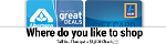 ChoiceSurveyGroup - Albertson vs Aldi Supermarkets, FlexOffers.com, affiliate, marketing, sales, promotional, discount, savings, deals, bargain, banner, blog