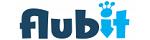 Flubit Deals, FlexOffers.com, affiliate, marketing, sales, promotional, discount, savings, deals, bargain, banner, blog