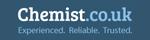Chemist.co.uk, FlexOffers.com, affiliate, marketing, sales, promotional, discount, savings, deals, bargain, banner, blog