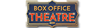 Box Office Theatre, FlexOffers.com, affiliate, marketing, sales, promotional, discount, savings, deals, bargain, banner, blog