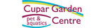 Cupar Garden Centre, FlexOffers.com, affiliate, marketing, sales, promotional, discount, savings, deals, bargain, banner, blog