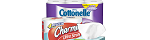 Bath Tissue - US - Incent, FlexOffers.com, affiliate, marketing, sales, promotional, discount, savings, deals, bargain, banner, blog