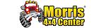 Morris 4x4 Center, FlexOffers.com, affiliate, marketing, sales, promotional, discount, savings, deals, bargain, banner, blog