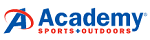 Academy Sports + Outdoor Affiliate, FlexOffers.com, affiliate, marketing, sales, promotional, discount, savings, deals, bargain, banner, blog