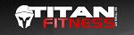 Titan – Palletforks.com and Titan.Fitness Affiliate Program