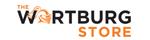 The Wartburg Store, FlexOffers.com, affiliate, marketing, sales, promotional, discount, savings, deals, bargain, banner, blog