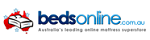 Beds Online, FlexOffers.com, affiliate, marketing, sales, promotional, discount, savings, deals, bargain, banner, blog