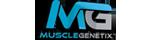 MuscleGenetix Affiliate Program, FlexOffers.com, affiliate, marketing, sales, promotional, discount, savings, deals, bargain, banner, blog