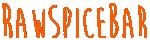 Raw Spice Bar, FlexOffers.com, affiliate, marketing, sales, promotional, discount, savings, deals, banner, bargain, blog