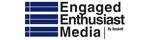 Engaged Media Inc., FlexOffers.com, affiliate, marketing, sales, promotional, discount, savings, deals, banner, bargain, blog