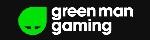 Greenman Gaming DE, FlexOffers.com, affiliate, marketing, sales, promotional, discount, savings, deals, banner, bargain, blog