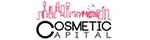 Cosmetic Capital Affiliate Program