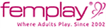 Femplay Affiliate Program