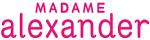 Madame Alexander Affiliate Program