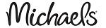 Michaels Stores Affiliate Program