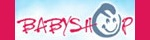 babyshop.de, FlexOffers.com, affiliate, marketing, sales, promotional, discount, savings, deals, banner, bargain, blog