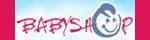 babyshop.de, FlexOffers.com, affiliate, marketing, sales, promotional, discount, savings, deals, banner, bargain, blog
