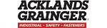 Acklands Grainger (Canada), FlexOffers.com, affiliate, marketing, sales, promotional, discount, savings, deals, banner, bargain, blog