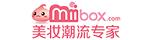 Miibox, FlexOffers.com, affiliate, marketing, sales, promotional, discount, savings, deals, banner, bargain, blog