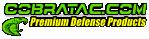 Cobra Tactical Systems, FlexOffers.com, affiliate, marketing, sales, promotional, discount, savings, deals, banner, bargain, blog