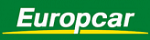 Europcar (US), affiliate, banner, bargain, blog, deals, discount, FlexOffers.com, marketing, promotional, sales, savings