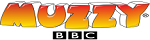 Muzzy BBC Affiliate Program