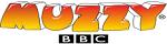 Muzzy BBC Affiliate Program
