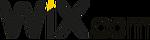 Wix.com Affiliate Program