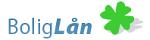 Boliglån DK, FlexOffers.com, affiliate, marketing, sales, promotional, discount, savings, deals, banner, bargain, blog