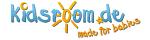 Kidsroom ES, FlexOffers.com, affiliate, marketing, sales, promotional, discount, savings, deals, banner, bargain, blog