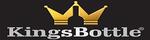 KingsBottle, FlexOffers.com, affiliate, marketing, sales, promotional, discount, savings, deals, banner, bargain, blog