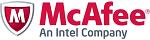 McAfee - AustraliaNew Zealand, FlexOffers.com, affiliate, marketing, sales, promotional, discount, savings, deals, banner, bargain, blog
