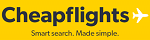 Cheapflights.co.uk, FlexOffers.com, affiliate, marketing, sales, promotional, discount, savings, deals, banner, bargain, blog